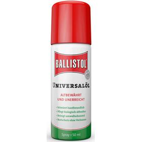 Ballistol Universal Olio Spray 50ml